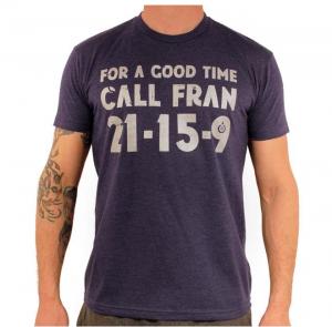 fran-shirt